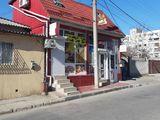 Se vinde imobil comercial cu suprafata de 107m2 in Centrul, str.Titu Maiorescu , 5
