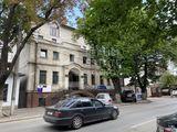 Chirie, Oficiu, 25 mp, str. M. Kogălniceanu, Centru