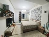 Apartament Gata PentruTrai / sect. Botanica linga Plaza!!!