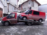 Эвакуатор круглосуточно ,Молдова, Украина, Румыния, Цена по Кагулу 150-200