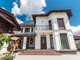 Vânzare casă Centru, Dumbrava, 485000 €