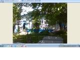 Chetrosica Veche.Casa trainica termoficata+7,5 ari si o casa batraneasca +9,1 ari in aceiasi ograda.