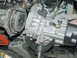Авто запчасти и тех. обслуживание   ebpoпейских   и  японским  автомобилей