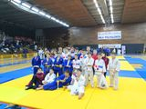 Judo Sambo Jiujitsu  de la 5 ani-50ani,Дзюдо Самбо от 5 лет