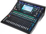 Allen & Heath Sq5 - Mixer Digital