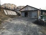 Garaj mare&ograda (depzit,comercial etc)