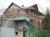 Продаётся  дом в Яловенском районе