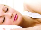 Perne. подушки с эффектом памяти