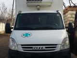 Iveco Другое