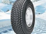 Зимние шины hankook по выгодным ценам. шиномонтаж, доставка. пакеты бесплатно