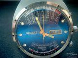 Resdai часы цена