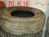 резина диски R14 R15 R16 есть для 4Х4 R 16 235/65 C ( цешка ) sprinter crafter master R 16 215/65 C