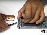 Samsung Galaxy S 8 + G955  Nu se încarcă smartphone-ul? Înlocuiți conectorul!