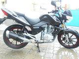 Другие марки motomax gs250