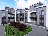 Vânzare duplex 3 nivele, 200 mp, teren 3 ari, Rîșcani, 110 000 euro!