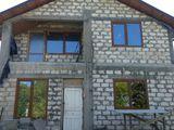 Капитальный дом в Тирасполе построен для себя. Или обмен на Кишинев.