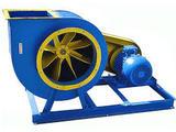 Вентиляторы промышленные ,центробежные,осевые,радиальные Ventilatoare industriale