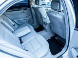16-19 septembrie-reducere! Mercedes W212 alb exclusiv (nr.CIR 1),salon deschis! - 15 €/ora, 69 €/zi
