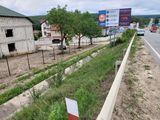 Dam in arenda parcare auto-vanzari, Poltava
