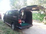 Volkswagen transportert5