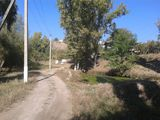 Casa batrineasca, or.Criuleni 16 ari
