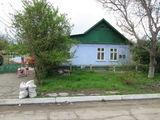 Casa Anenii Noi , strada Soarelui 18 Chirie