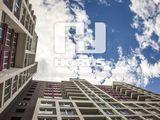 Рышкановка двухкoмнатная квартира с видом на город напрямую от застройщика !!!