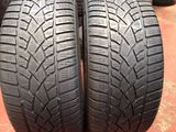205 55 R16  Dunlop ( 2 buc cu 250 lei )