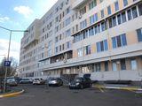 Vânzare apartament 1 cameră, 33 mp, reparație, debara, dat în exploatare, 24 500 euro, Buiucani!