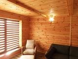 lucru cu lemn,mansarde,case din lemn,acoperis etc