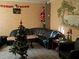 Прекрасное место для встречи Нового года. 10 человек. шикарный vip дом  бильярд, настольный теннис