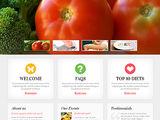 Сайты от 2eur создание сайтов сайта магазина разработка сайтов создать сайт