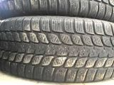 Bridgestone 195/65r15