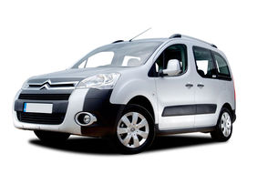 Citroёn Berlingo
