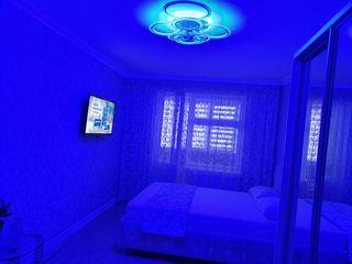 Сдаётся 2-комнатная квартира Буюкань