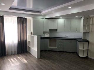 Apartament cu 1 cameră în sectorul Buiucani!
