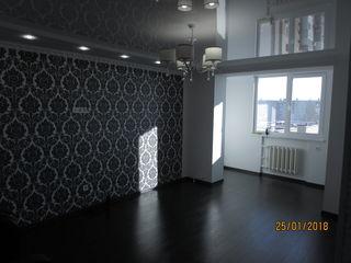 Продам или обменяю на квартиру в городе Кишинев.
