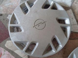 capace originale de la Opel R13