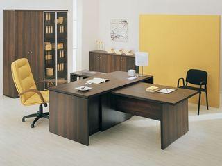Cocopelli - mobila de birou! офисная мебель cocopelli