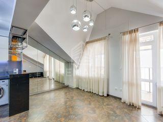 Vânzare, Botanica, 4 odăi, 94 mp, 63900 €
