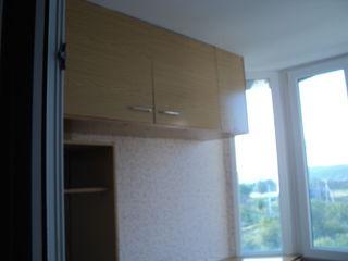 Продается 2-х комнатная квартира в  г. Тараклия, район поликлиники
