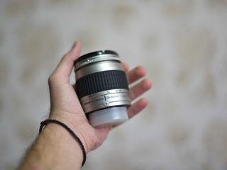 Nikon 28-80mm f:3.5-5.6