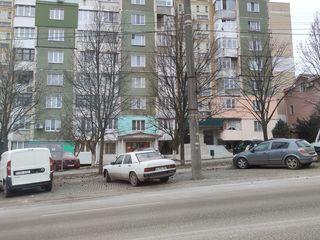 Spatiu in arenda / помещение в аренду 120m