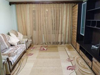 Chirie apartament cu 2 odăi și încălzire autonomă!