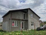 Casa Duplex Ciorescu