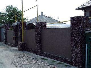 Фасады из алюминиевых  композитных панелей