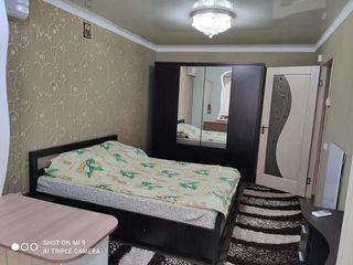 Apartament 4 camere Călărași, bojole