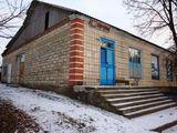 Магазин в Тея-Токмазея, Григориопольский р-н