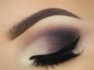 Ofer servicii de make-up