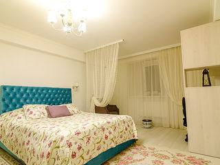 Apartament + Parcare ! Design Grecesc